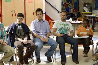 Media_httpimg24images_fmnps